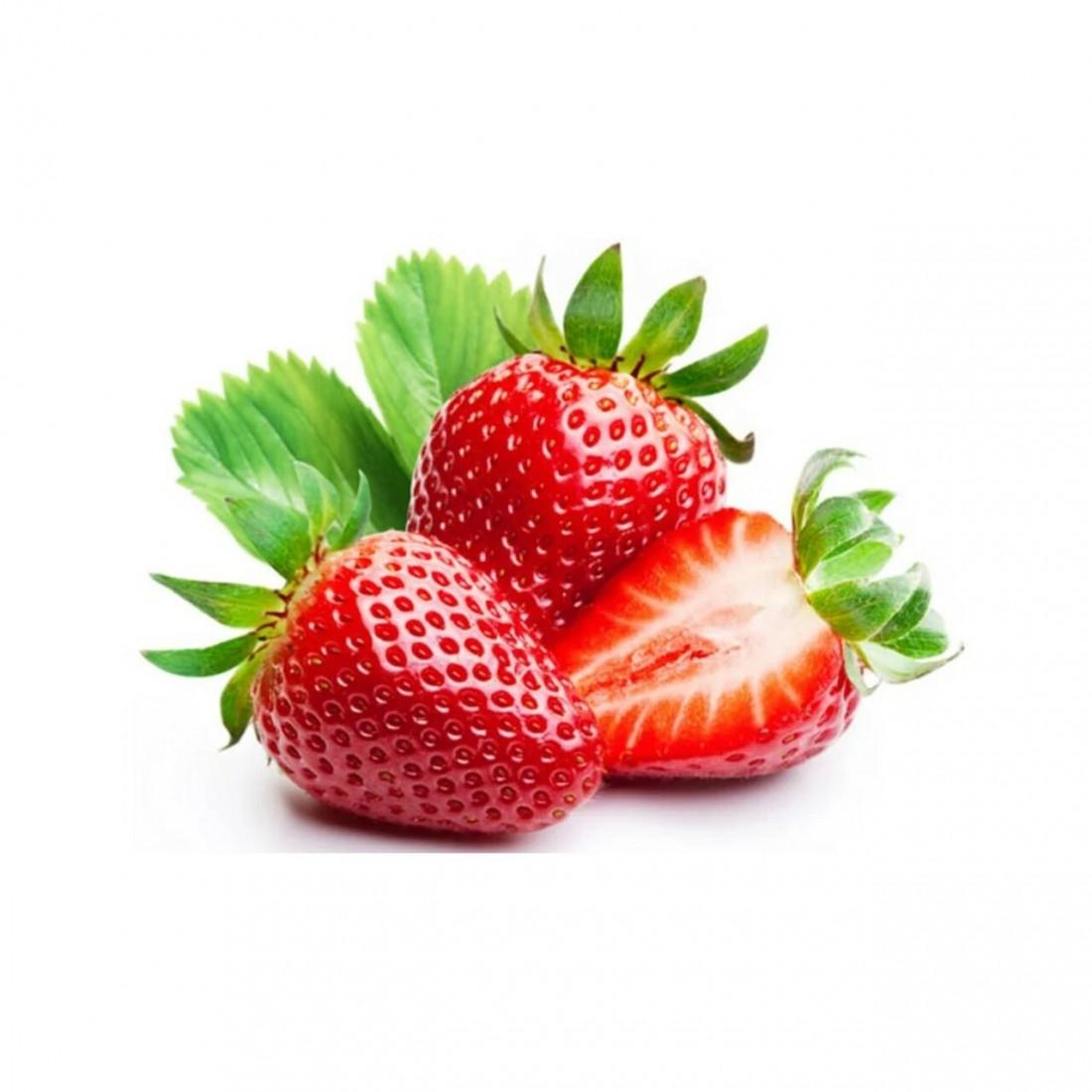 Australia Strawberries