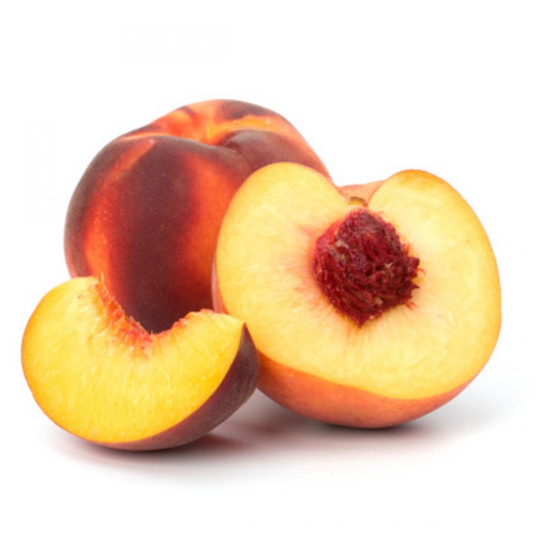 USA Yellow Peach